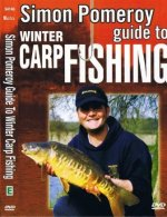 Simon Pomeroy Guide To Winter Carp Fishing | Ловля карпа зимой