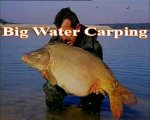 Big Water Carping