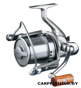 Daiwa Tournament BASIA 45QD