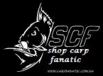Интернет магазин CarpFanatic.com.ua